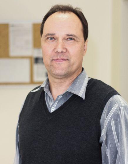Sergejs Rupota