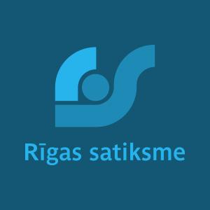 Rigas satiksme